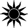black-sun-solar-symbol-inca-empire-png-favpng-9zhZR8gWAAbVE2DrakwHkFzBB.png