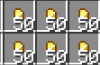 2020-06-13 12_53_19-Minecraft 1.15.2 - Multiplayer (3rd-party).png