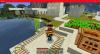 Minecraft 3_07_2020 13_38_57.png